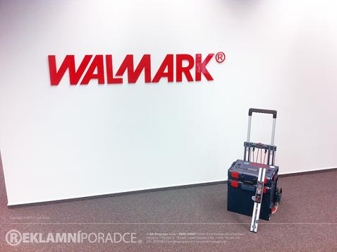 WALMARK - zdraví pro celou rodinu