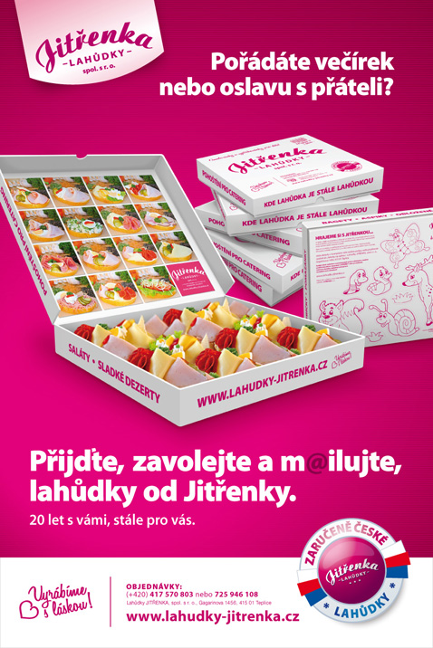jitrenka-light-box-packaging-prepravni-krabice-preview.jpg